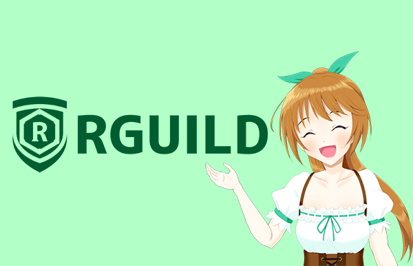 rguild-img